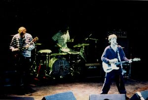 1991_03_The_Las_Cigale_01