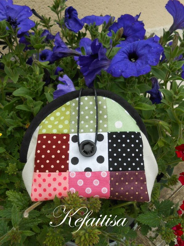 trousse potentille pois 1 (2) copie