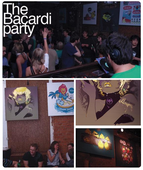 bacardi_party