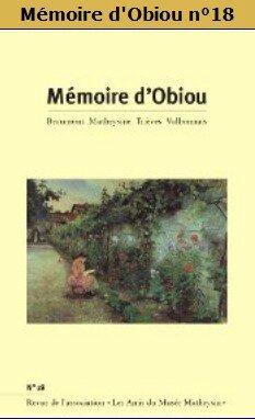 memoire_18