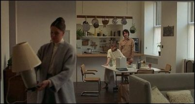 intrieurs interiors de woody allen 1978