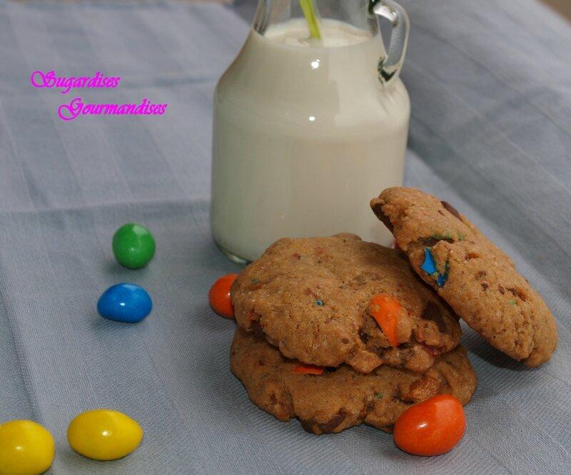 cookie 04