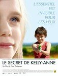 affiche_Secret_de_Kelly_Anne_2005_2