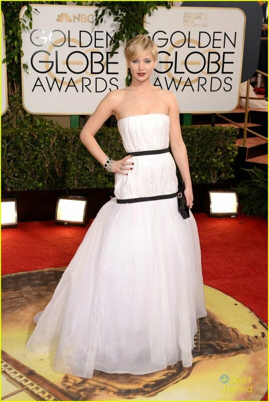 jennifer-golden-globes-3