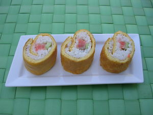 sushis_004