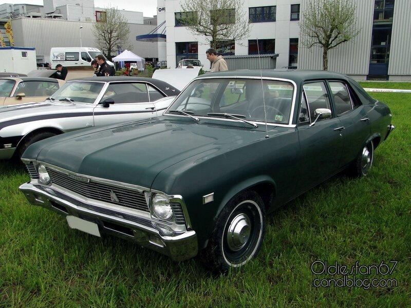 chevrolet-chevy-2-nova-sedan-1968-01