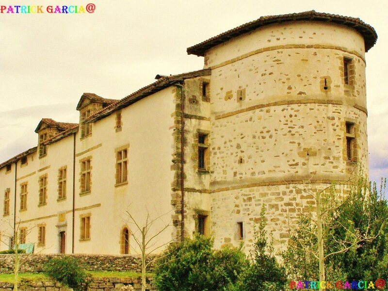 ESPELETTE CHATEAU 369 copie
