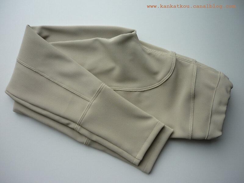 P1360348 pantalon d'équitation 2