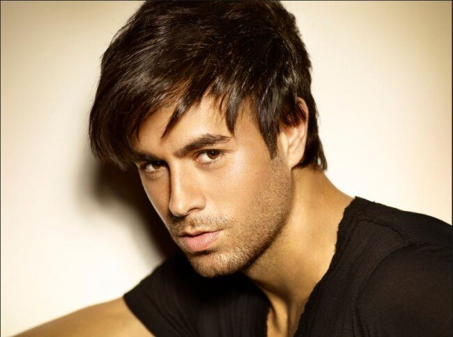 Enrique_Iglesias_Songs_e1418728514675