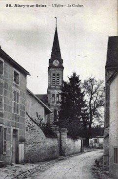 aisey-sur-seine thierry-21 (16)