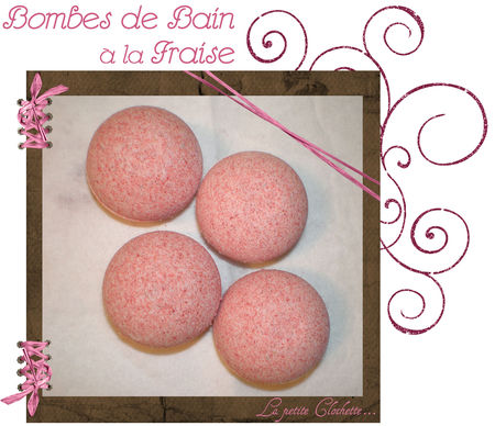 Bombes_de_bain_fraise