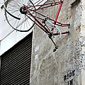 vélo suspendu (RIP)_7538