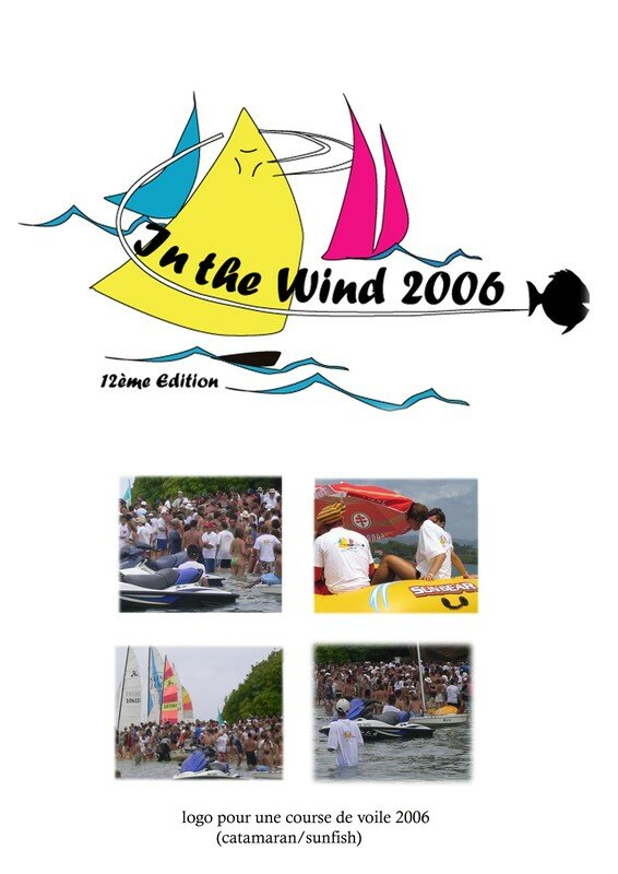 sunfish2006_copie