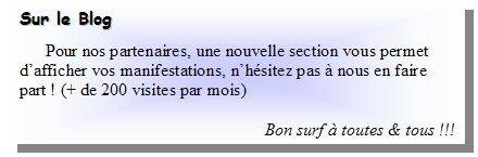 sur_blog