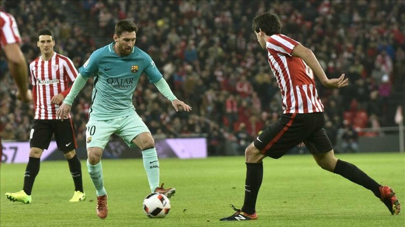 but Messi, but lionel messi, but messi bilbao, video but messi, video but messi bilbao, video coup-franc messi, but coup-franc messi