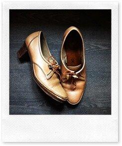 shoes de la rentrée 03