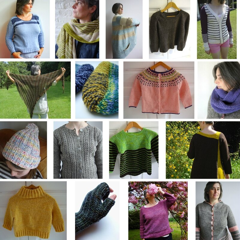 2013-tricot