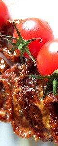 Salade_de_l_gumes_grill_s__2_