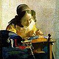 Un écrivain consacre-t-il sa vie à la littérature? (2ème publication)