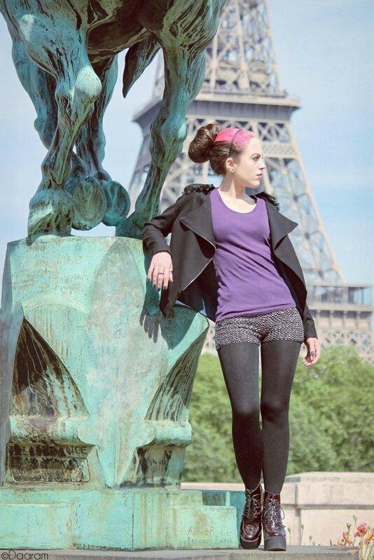 Paris_Lover_3_Daaram