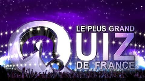 le_plus_grand_quizz_france_2010