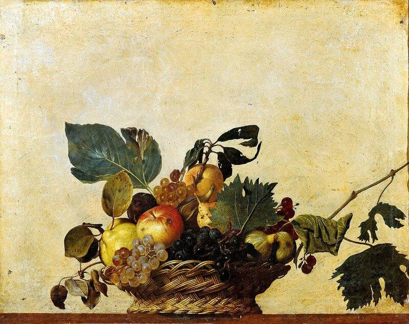 Canestra_di_frutta_(Caravaggio)-2