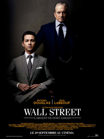 affiche_Wall_Street_L_argent_ne_dort_jamais_Wall_Street_2_Money_Never_Sleeps_2009_3