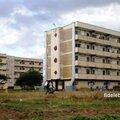 Universit__de_Lubumbashi__Campus
