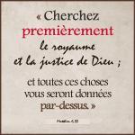 Cherchez_premi_rement_le_royaume_de_Dieu_Mt_6_33