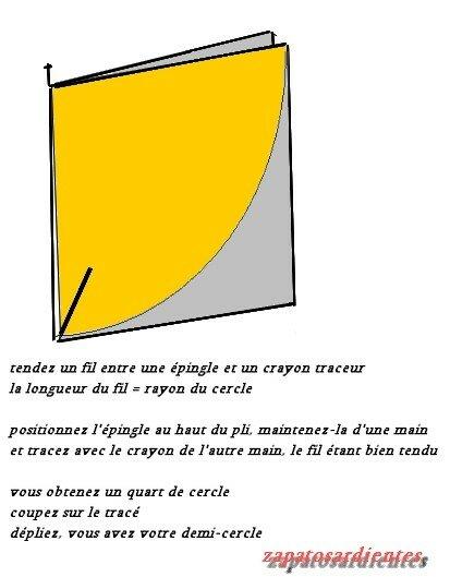 demi_cercle_t