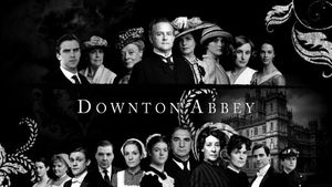 downtown-abbey-pbs-masterpiece-box-sets-1024x576