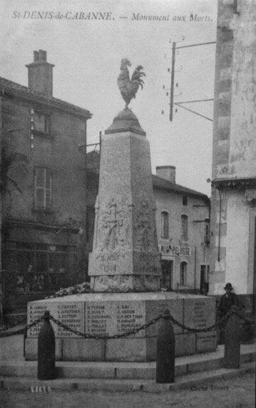 Saint-Denis-de-Cabannes (1)