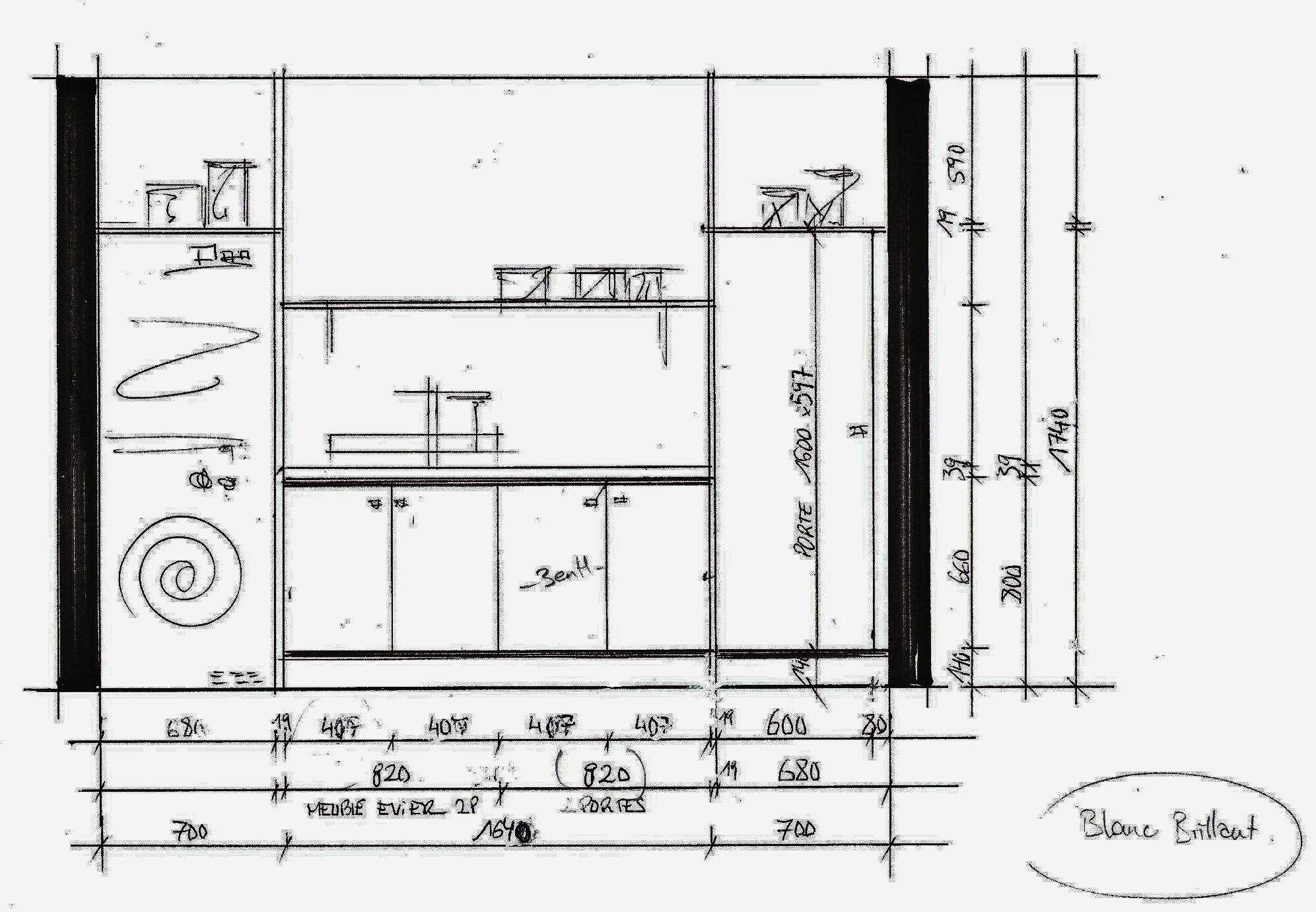 Amenagement Buanderie Photos Plans