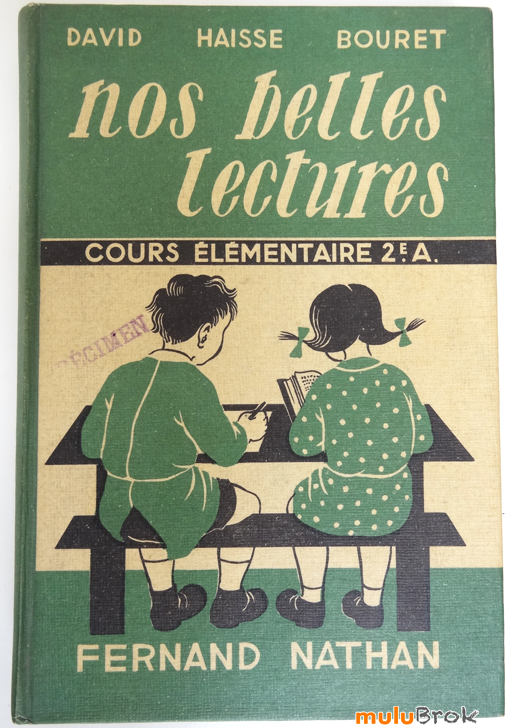 NOS-BELLES-LECTURES-Nathan-CE-1-muluBrok