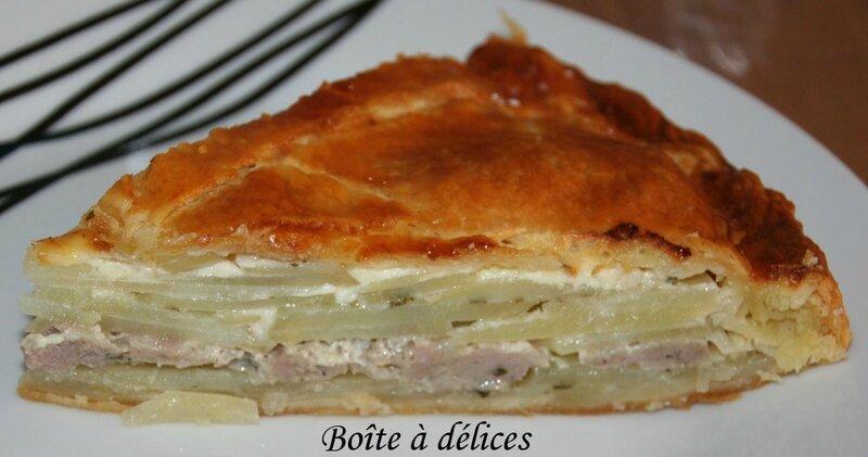 Paté-creusois-viande2