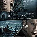 [critique] regression ( 6.5 / 10 ) par christian