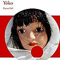 Yôko - pierre hel