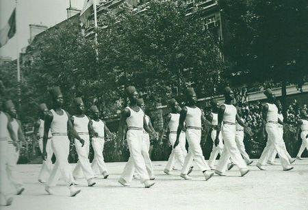 gymnastes 1939 numérisation0001