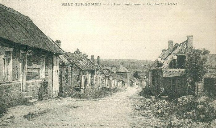bray sur somme