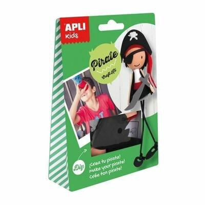 kit-creatif-enfant-pirate-apli-agipa