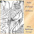 2013-Hades-Charon