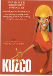 kuzco_carte_gb_02