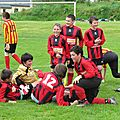 881-Tournoi des jeunes 2012