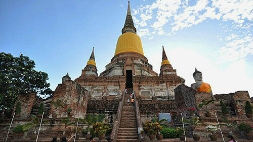 Wat-Yai-Chai-Mongkhon-TH5