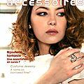 C+accessoire janv2011