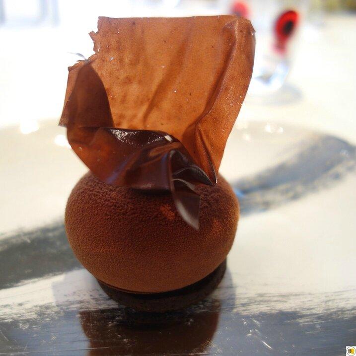 Tout chocolat (1)