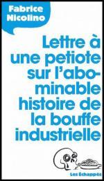 lettre_a_une_petiote