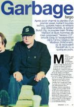 garbage-mag-rock_folk-1998-05-page-article-2