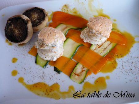 Roulades_de_soles___la_mousse_de_saumon