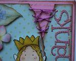 cartes___scrap_aou_t_2008_011